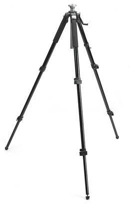 Obrázek Foto stativ výška 0,64-1,40 cm