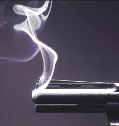 Obrázek Trikové efekty - VAPOUR EFFECT Kouř