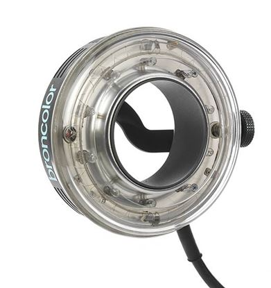 Obrázek Broncolor Ringflash P pro reflektory Para 170, 220 a 330 cm