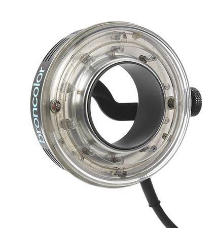Obrázek pro kategorii Efektové lampy