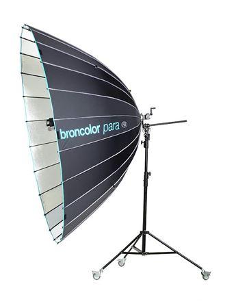 Obrázek pro kategorii Speciální reflektory