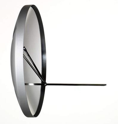 Obrázek Reflektor Mini Satelite