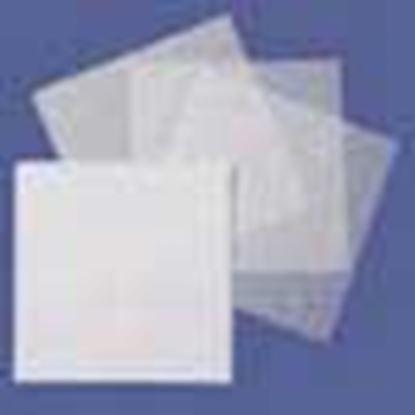 Obrázek Sada difusních filtrů pro univerzální reflektor (12 ks)