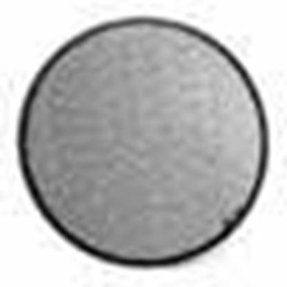 Obrázek Voštinový filtr pro měkký reflektor