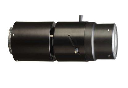 Obrázek Optický projekční spotový nástavec pro světla Solo 800, 1600, Logos 800 (RFS), 1600 (RFS)