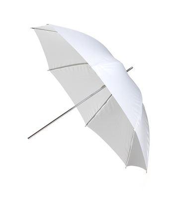 Obrázek Deštní transparentní 82 cm pro všechny typy světel Visatec Solo, Logos