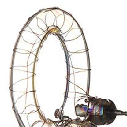 Obrázek Výbojka 5500 K pro Visatec Solo 1600 B, Logos 1600 (RFS)