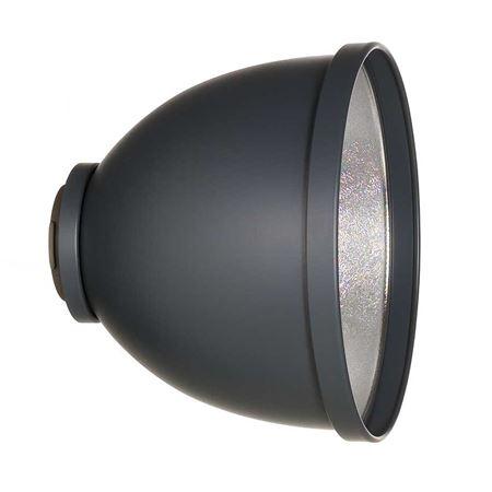 Obrázek pro kategorii Reflektory
