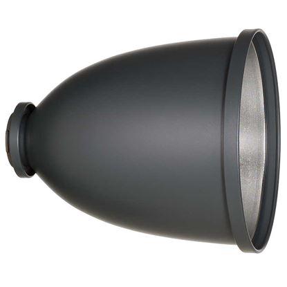 Obrázek P-50 Úzký reflektor pro zábleskovou lampu Pulso-Twin