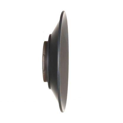 Obrázek P-120 Širokoúhlý reflektor pro zábleskové lampy Minicom, Minipuls, Litos, Pulso G, Unilite, Picolite, Mobilite