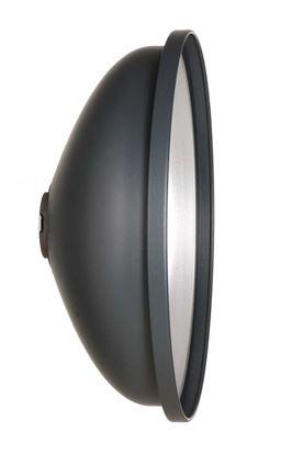 Obrázek P-Soft měkký reflektor pro zábleskové lampy Minicom, Minipuls, Litos, Pulso G, Unilite, Picolite, Mobilite