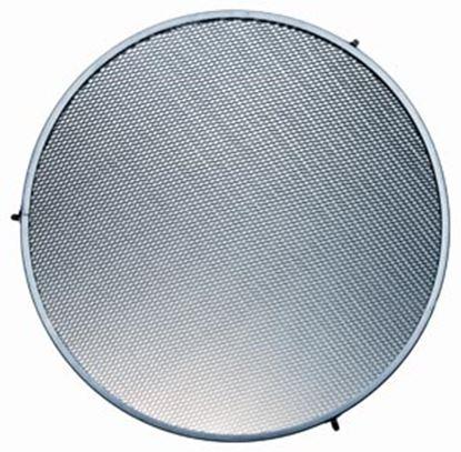 Obrázek Voštinový filtr pro P-Soft měkký reflektor