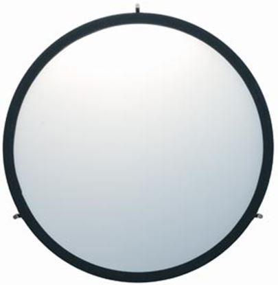 Obrázek Difusní filtr pro P-Soft měkký reflektor