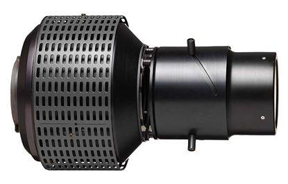Obrázek Optický projekční spotový nástavec