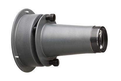 Obrázek Optický projekční nástavec 150 mm pro zábleskovou lampu Pulso-Spot 4.