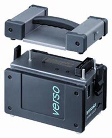 Obrázek pro kategorii Baterie a kabely
