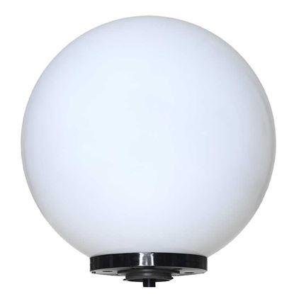 Obrázek Reflektor Balón pro zábleskové lampy Minicom, Minipuls, Litos, Pulso G, Unilite, Picolite, Mobilite