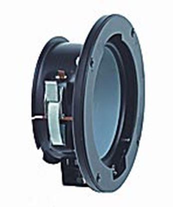 Obrázek Pulso adaptér pro zábleskové lampy Mobilite, Picolite