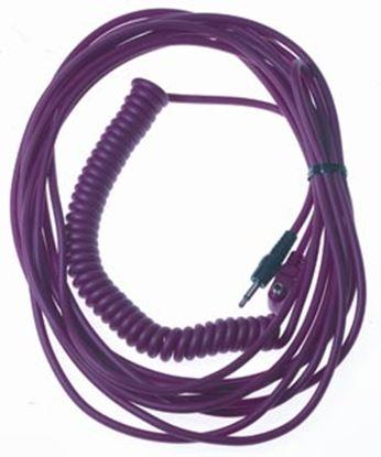 Obrázek Synchrokabel 5 m