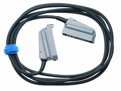 Obrázek Prodlužovaní kabel 3,5 m pro generátor Picolite, MobilLed, Mobil, Mobil A2R