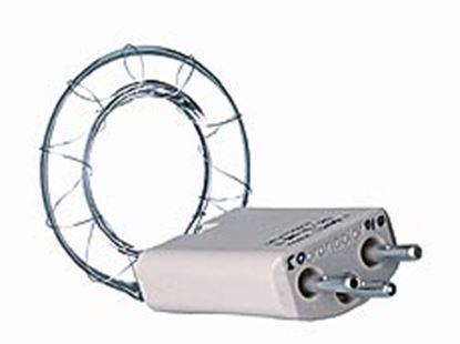 Obrázek Výbojka 3200 Ws 5900 K pro zábleskové lamy Pulso G, Unilite