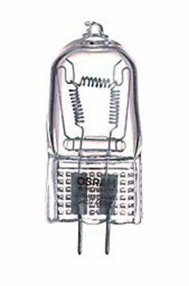 Obrázek Halogenová žárovka 650 W / 230 V
