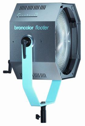 Obrázek Reflektor Flooter