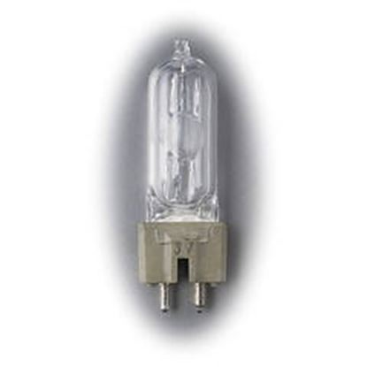 Obrázek Metal - halogenová Lampa 200 W / SE HMI 200 hod.
