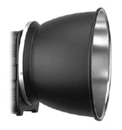 Obrázek Reflektor pro vysokou intenzitu s jemným Hot Spot efektem