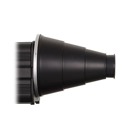 Obrázek MaxiSpot 65, Využití až do 1250 W