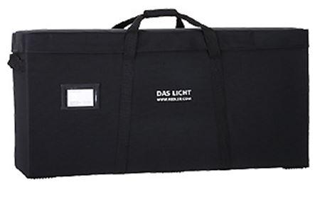 Obrázek pro kategorii Přepravní tašky