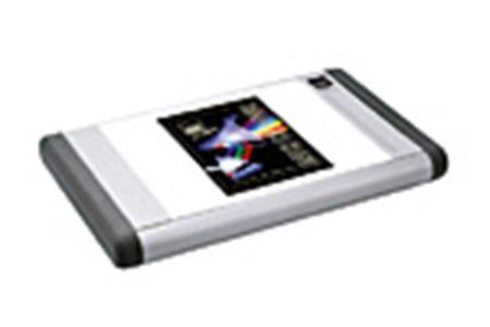 Obrázek pro kategorii Mini 5000