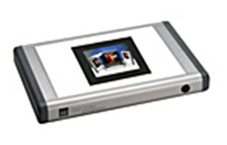 Obrázek pro kategorii Smart Light 5000