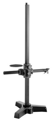 Obrázek DSS-OMEGA - Obří stativ o výšce 2,85 m pro všechny fotoaparáty