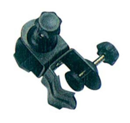 Obrázek C – Clamp dvojitý váha 0,36 kg