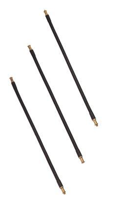 """Obrázek Ohybná Flex tyč 54 cm s 3/8"""" závitem a čepem 3/8"""" váha 0,53 kg"""