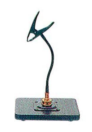 Obrázek pro kategorii Úchyty a tyče