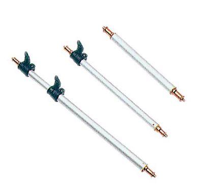 Obrázek Prodlužovaní tyčka 45-77 cm váha 0,40 kg