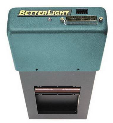 Obrázek BetterLight Super 10K-HS