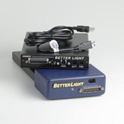 Obrázek BetterLight Super 8K-HS