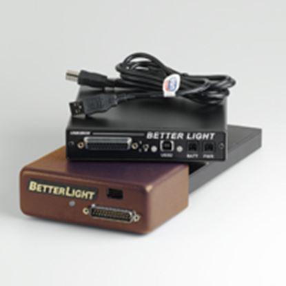 Obrázek BetterLight Super 6K-HS