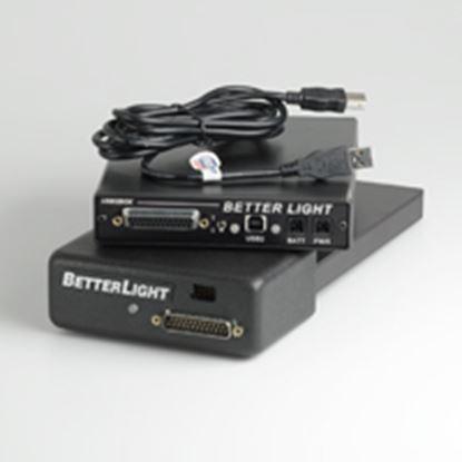 Obrázek BetterLight Model 6000-HS