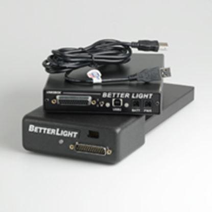 Obrázek BetterLight Model 6000E-HS