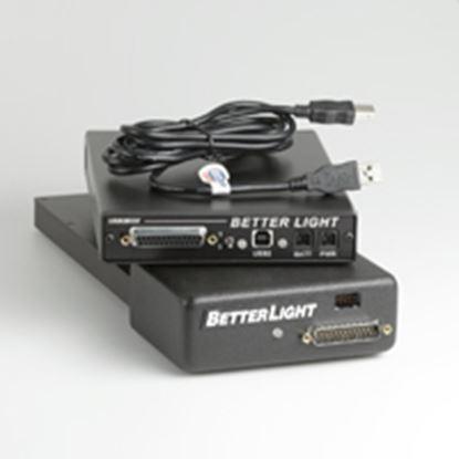 Obrázek BetterLight Model 4000E-HS