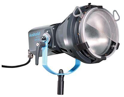 Obrázek Reflektor Par pro lampu DW 575 / DW 800