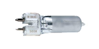 """Obrázek Daylight lamp 400 W UVC """"all frosted"""""""