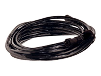 Obrázek Extension cable, 10 m (32.8 ft), for all 400 W daylight fixtures