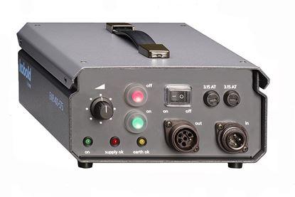 Obrázek Elektronic ballast unit EWB 400/575 pro Lamp base DW 400 / DW 575