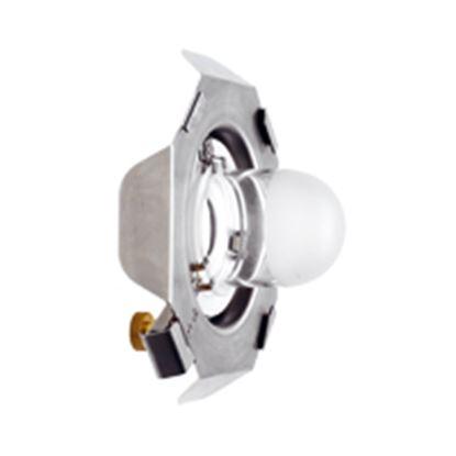 Obrázek Softbox adapter pro Lamp base DW 575 / DW 800