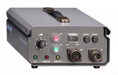 Obrázek Kobold Elektronic ballast unit EWB 400/575/800 pro Lamp base DW 400 / DW 575/ DW 800